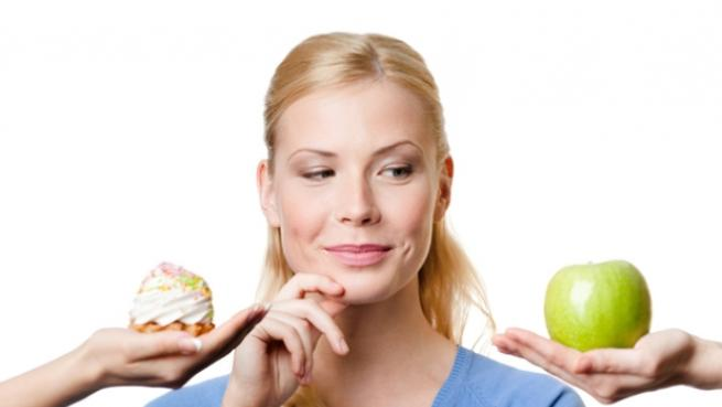 dieta personalizada schbeltaclinic