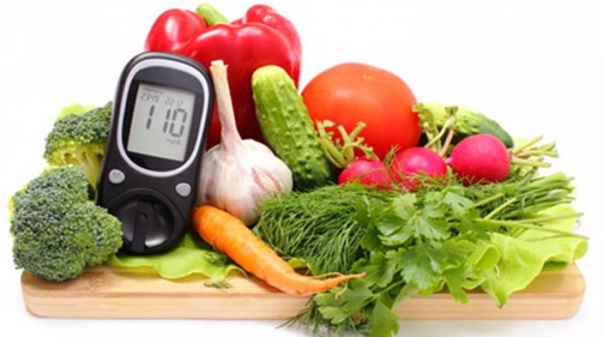 dieta diabeticos, hipertensos