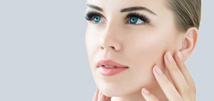 revitalizacion facial con acido hialuronico